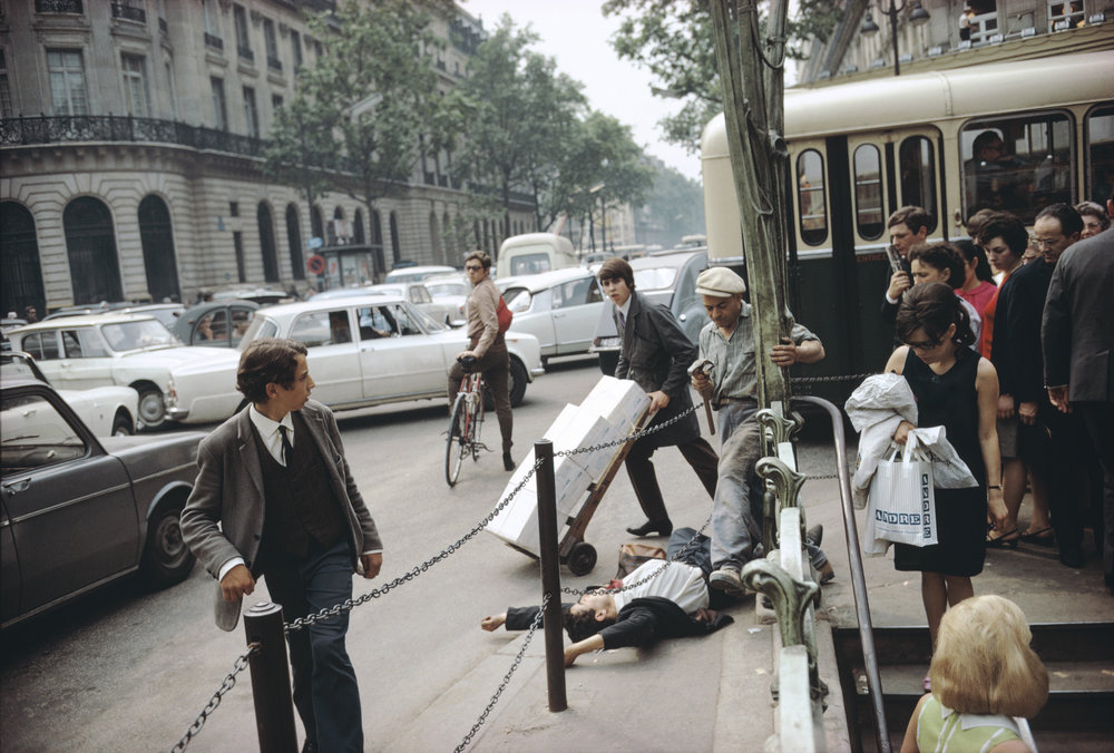 m-06c-joel-meyerowitz-paris-france-1967-courtesy-polka-galerieparis